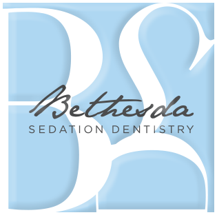 Bethesda Sedation Dentistry