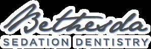 Bethesda Sedation Dentistry logo