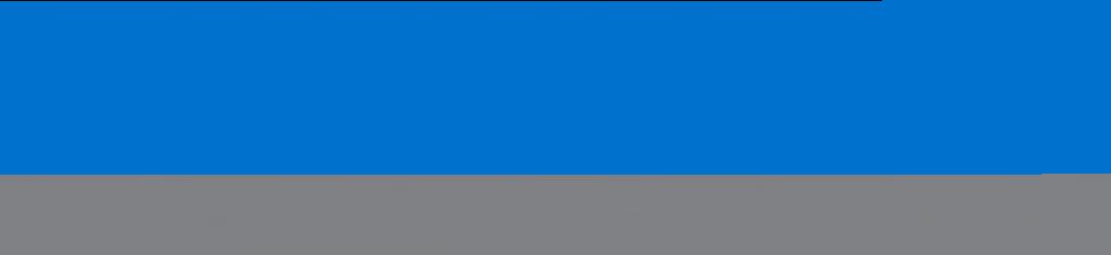 Hybridge_Logo_Tagline_RGB