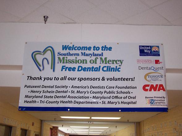 dentist-sign