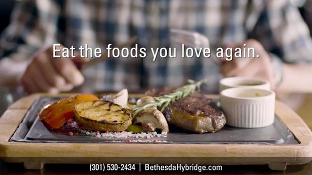 https://www.bethesdasedationdentistry.com/wp-content/uploads/video/steak